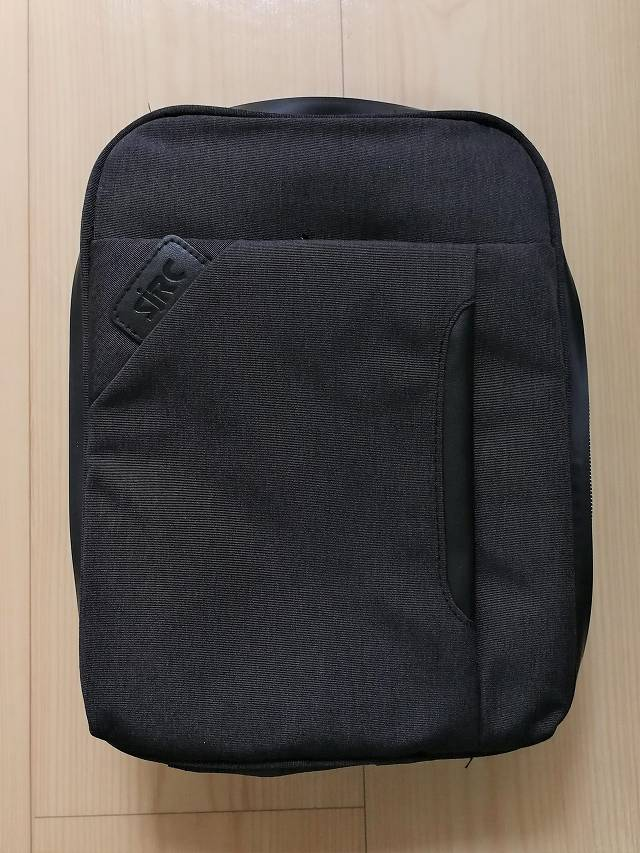 SJRC Z5専用キャリングバッグの画像